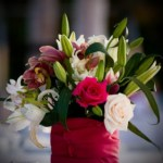 fotografia mesa boda centro de arreglo flores matrimonio novios guadalajara jalisco mexico