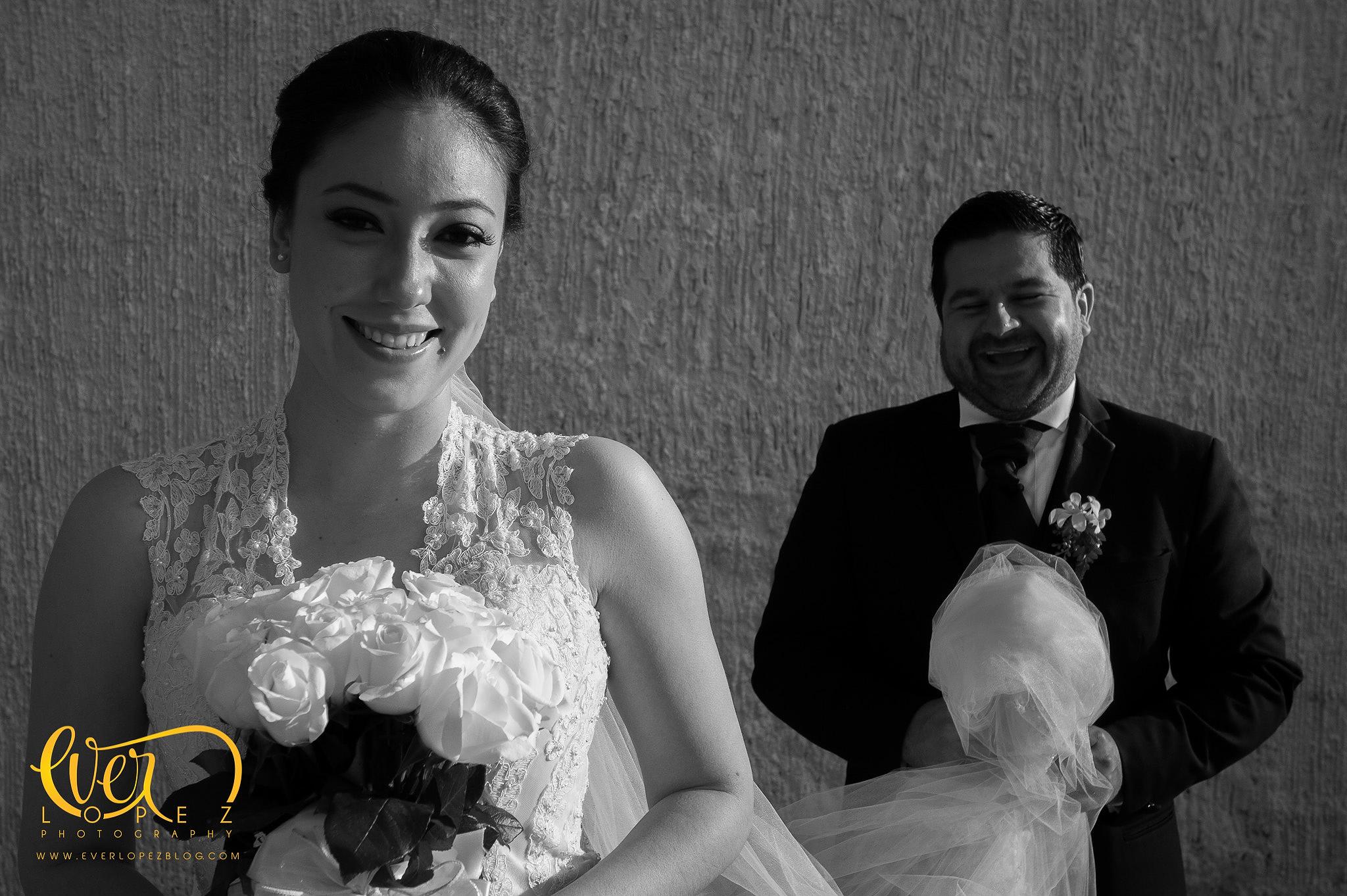 fotografo de boda Ciudad Guzman, Jalisco, Mexico