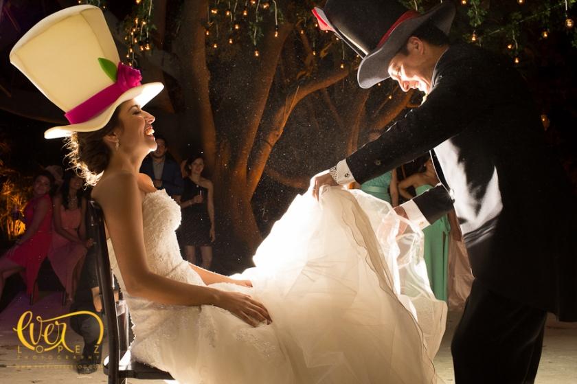 boda la florida eventos guadalajara jalisco mexico direccion