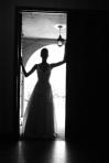 Fotografia de novias, fotografo de novios, fotos vestido novia, guadalajara jalisco, fotografo ever Lopez