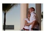 fotografo de novios en guadalajara jalisco ever lopez fotografia de bodas