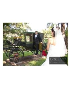 fotografia para bodas por fotografo ever lopez sesiones fotograficas nupciales en exteriores locaciones jardines