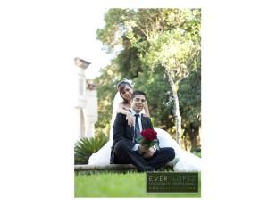 fotografia profesional enlace nupcial fotografos bodas boda novios novias ever lopez nupcial