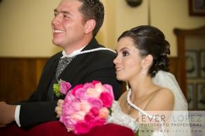 fotografos bodas guadalajara jalisco