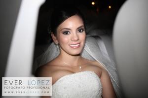 fotografia profesional de bodas fotografos de bodas novias guadalajara jalisco