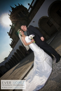 fotografo bodas guadalajara ever lopez