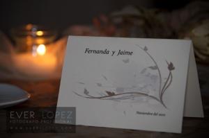 fotografia por ever lopez fotografo profesional bodas guadalajara jalisco