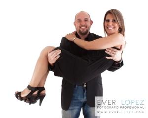 sesiones de novios en estudio fotografico guadalajara jalisco paquetes de fotografia y video para tu boda descuentos