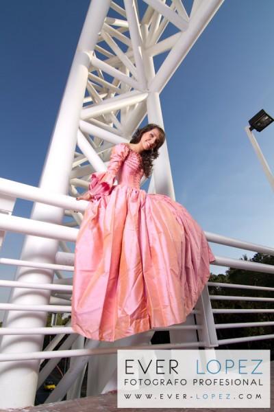 fotografias originales por ever lopez fotografo profesional guadalajara jalisco zapopan puente peatonal patria