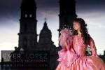 fotografo xv años ever lopez guadalajara zapopan jalisco mexico destination sweet 15 16 quinceaños quince años quinceañera fiesta festejo celebracion paquetes fotografia