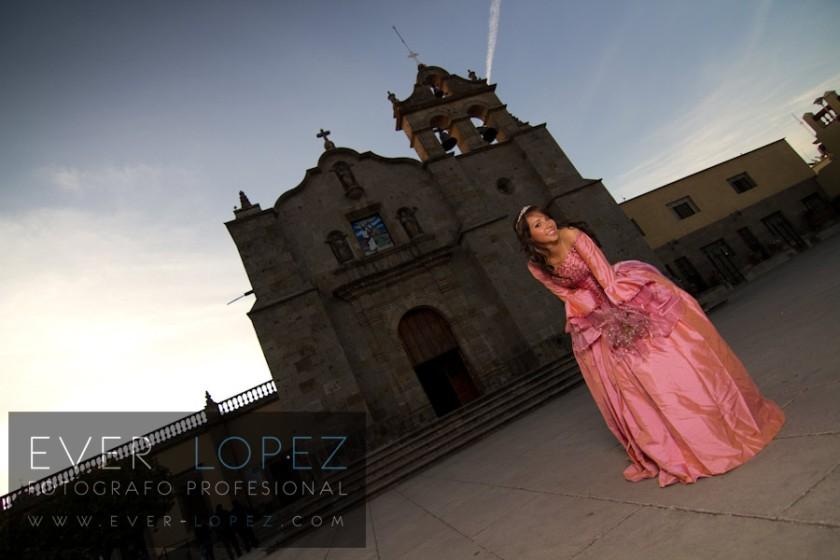 fotografo profesional ever lopez guadalajara jalisco mexico