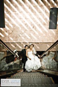 fotografia bodas guadalajara jalisco mexico