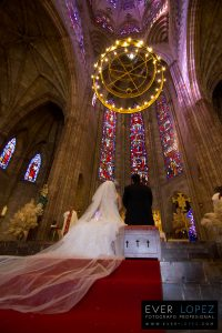 fotografo de bodas mas famoso de mexico