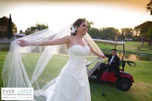 fotografos bodas mexico