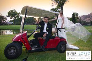 el mejor fotografo de bodas en mexico