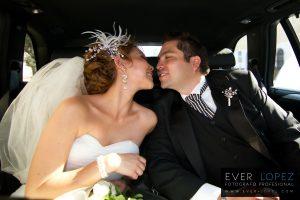 autos renta para boda novios novia