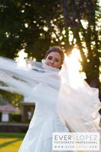 vestidos y velos de novia guadalajara jalisco mexico