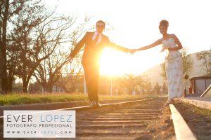 fotografo de bodas en guadalajara jalisco mexico, fotografo reconocido para bodas jalisco