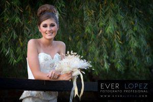 fotografos de bodas en mexico, fotografo de bodas en mexico, fotografia y video para bodas mexico