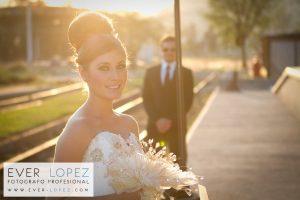 fotografos profesionales de bodas en mexico, fotografias creativas de boda en mexico, fotografos creativos de boda en mexico
