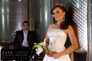 Fotografo de bodas en Arandas Jalisco Mexico
