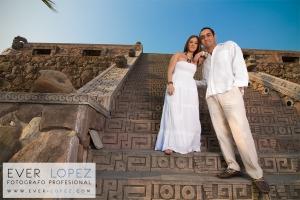 fotografos de bodas en guadalajara, puerto vallarta, cancun, isla mujeres, playa del carmen, los cabos.