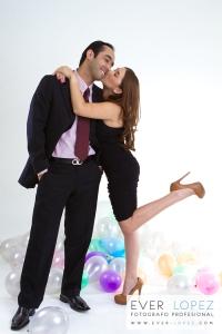 fotos de bodas en guadalajara, fotografos profesionales de bodas en guadalajara