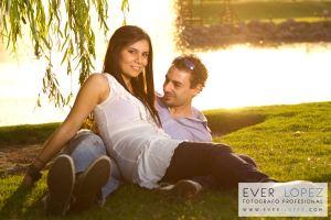 paquetes de foto y video para bodas en zapopan jalisco mexico