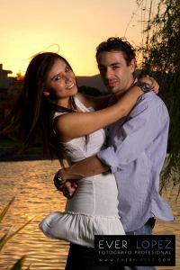 fotografo de bodas en guadalajara jalisco mexico, bodas en la playa, boda en puerto vallarta, fotografos bodas puerto vallarta, fotografo bodas nuevo vallarta.