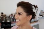 salones de belleza y maquillaje, estilista maquillista gabriel sanchez, guadalajara jalisco, maquillista novias novia