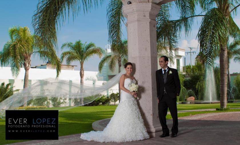 Fotos bodas salon yacarta guadalajara jalisco mexico fotografos profesionales de boda novias