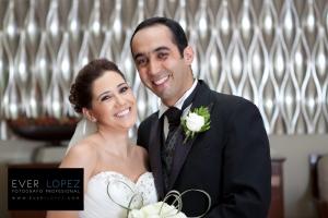 fotografias formales novios previo a su boda en guadalajara jalisco mexico, fotos por ever lopez
