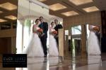 fotografia creativa de bodas en mexico por fotografo ever lopez guadalajara