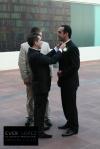 fotografias de bodas en mexico