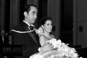 fotografos profesionales de bodas en guadalajara jalisco mexico, templos para bodas en jalisco mexico