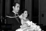 tips de fotografos para bodas guadalajara