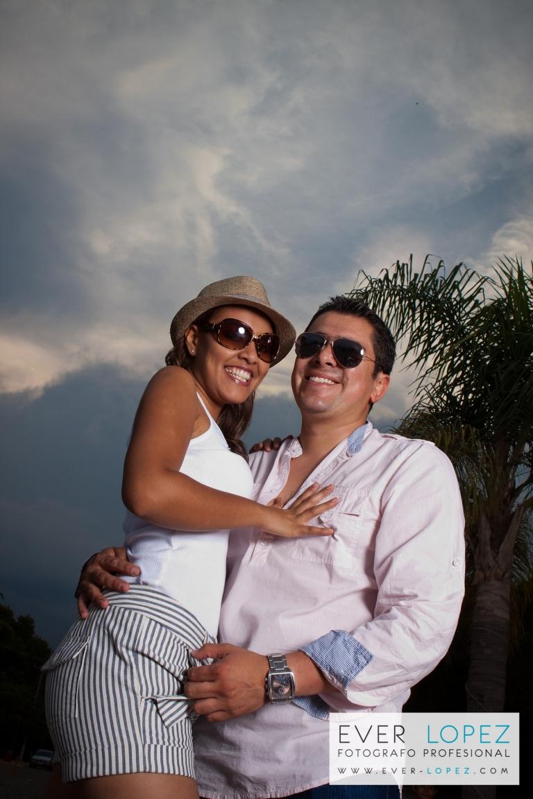 destination photographer wedding mexico cancun playa del carmen isla mujeres guadalajara puerto vallarta