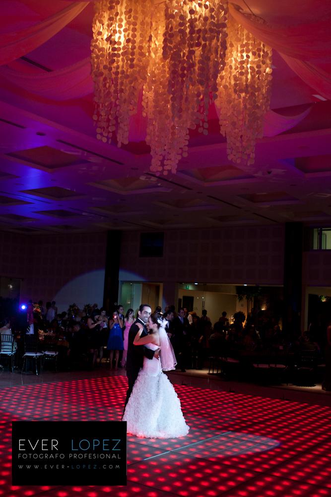 fotografos bodas guadalajara