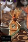 centros de mesa, detalles y recuerdos de boda en guadalajara