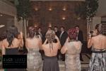 fotografias creativas y unicas de bodas en guadalajara