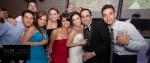 fotos de bodas en mexico
