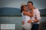 lista de fotografos de bodas mas famosos de mexico, fotografos de bodas mas creativos de mexico, fotografos de boda originales jalisco