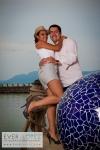 Lista de fotografos profesionales de bodas en guadalajara, pagina con los mejores fotografos de bodas de mexico, fotografos profesionales de bodas en guadalajara jalisco mexico