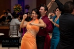 canciones para bailar en bodas guadalajara jalisco mexico