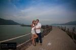 fotos de bodas en guadalajara jalisco mexico, lugares para fotografias de bodas en guadalajara jalisco mexico