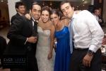 fotos de los novios con sus amigos en boda de guadalajara jalisco mexico