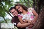 fotografos de bodas en guadalajara, poses para fotos de novios, poses fotos bodas guadalajara, locaciones fotos bodas, locaciones para fotografias de bodas guadalajara