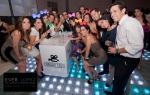 bebidas, cocteles, barras de martinis, vinos para boda en guadalajara jalisco mexico