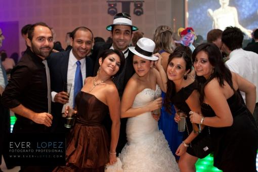 sombreros para novios boda guadalajara jalisco mexico fotos boda