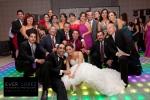 fotos vestido de novia, renta de trajes para novios guadalajara jalisco mexico, bodas gdl